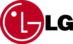 Производитель кондиционеров LG