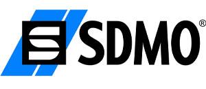 Производитель генераторов SDMO