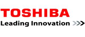 Производитель кондиционеров Toshiba