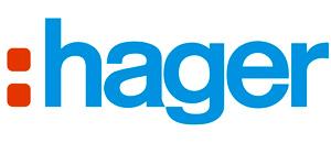 Компания HAGER